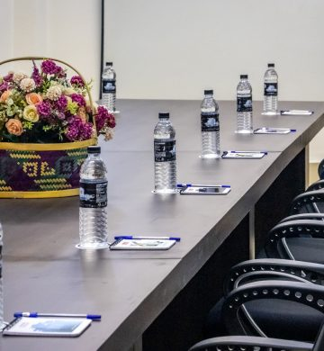 Executive1
